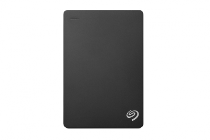 Seagate Backup Plus Portable 4TB (STDR4000200)